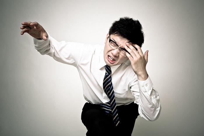経理のミスで税金が増えてしまった!経理でよくある「失敗」事例集