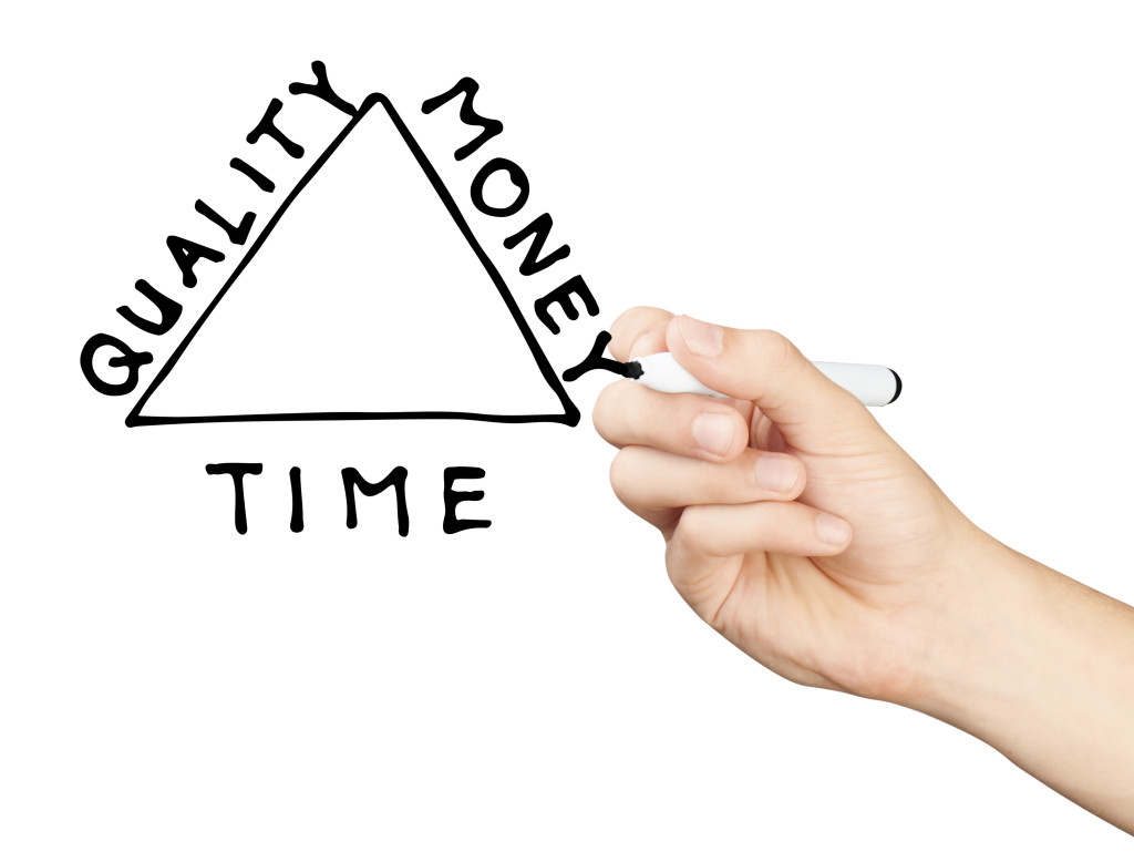経理業務の効率化を検討中のあなたに贈る!経費精算システムのまとめ