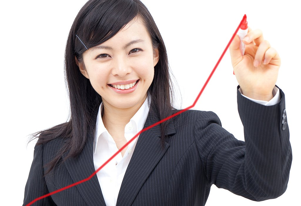 5分でわかる!損益分岐点分析(CVP分析)の基本知識