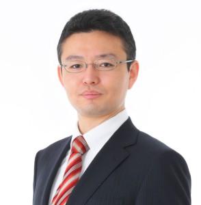 中原 國尋 税理士・公認会計士 (株)レキシコム 代表取締役