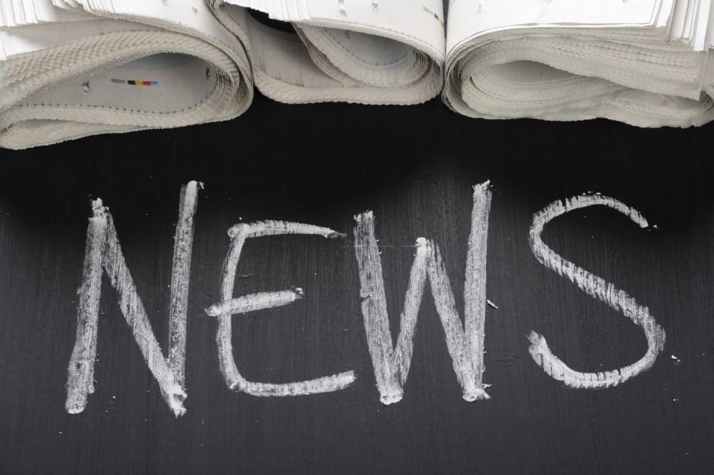 【経理ニュース速報】来年から領収書はスキャン後即廃棄へ?電子帳簿の規制緩和方針を発表
