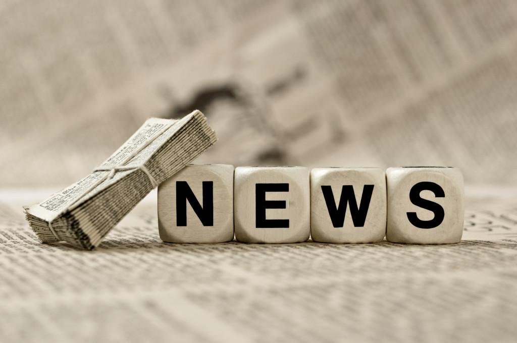 【経理ニュース速報】オリックスが会計ソフト「弥生」を800億円で買収−背景とその狙いとは?—