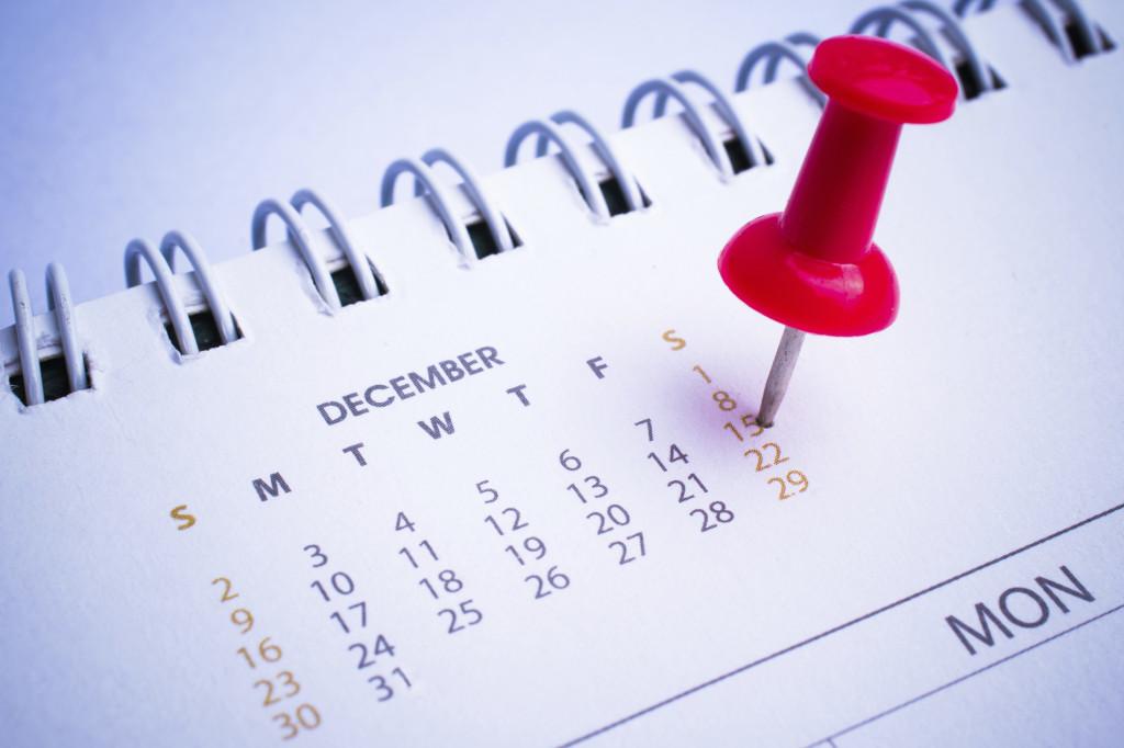 今年も年末調整がやってくる —概要のおさらいと、押さえておきたいポイント—