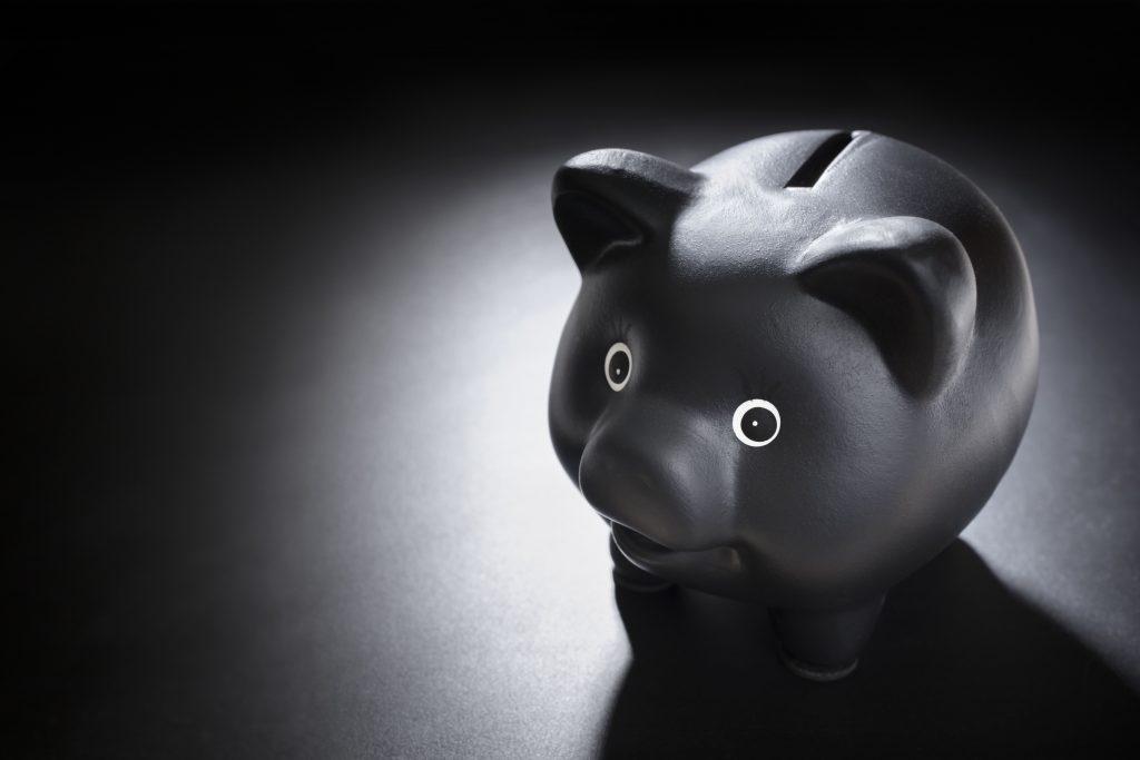 不正撲滅シリーズ−経費精算システムで営業経費の水増しを防ぐ!