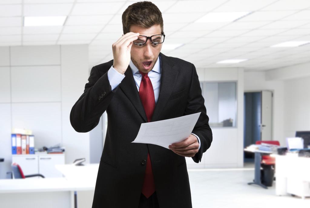 経費精算における不正実態調査 経理の50%が不正申請を見落とし!?
