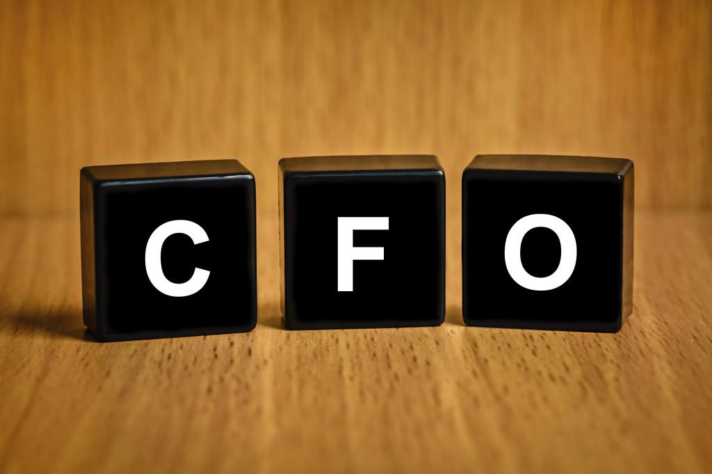 経理担当者がCFOを目指すなら読むべき記事まとめ