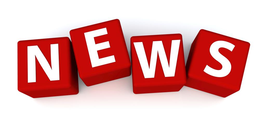 【経理ニュース速報】経理担当者が知っておくべき、ヤマトメール便廃止の背景と対策