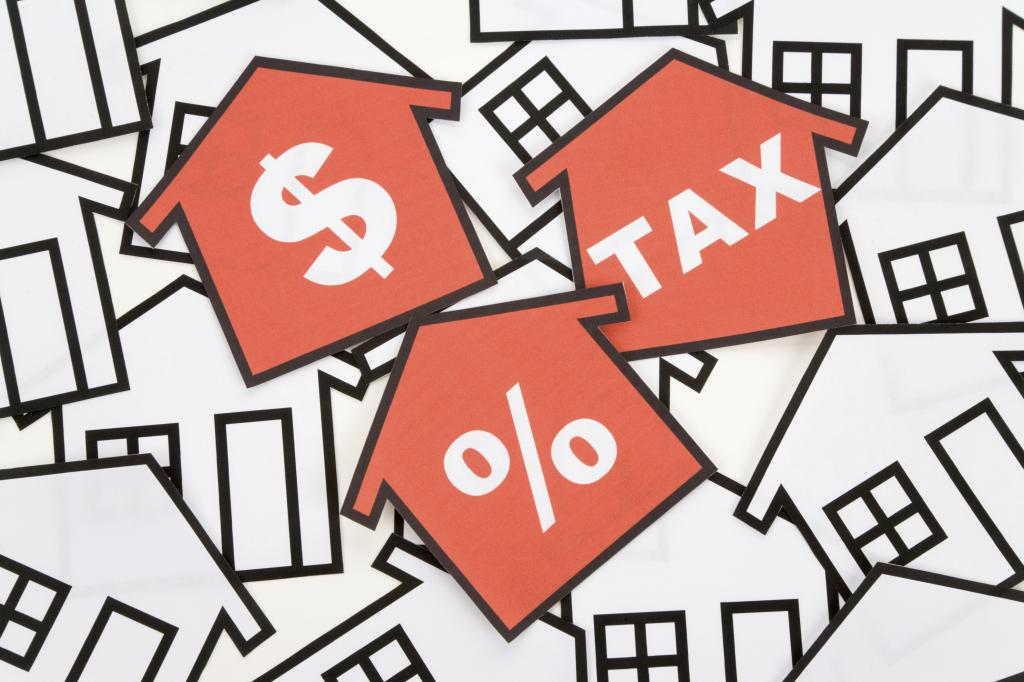 償却資産税申告書作成の業務概要 ―経理担当者なら知っておきたいこと―