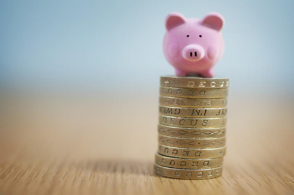 決算月の節税 ―経理担当者ならば知っておきたい節税テクニック―