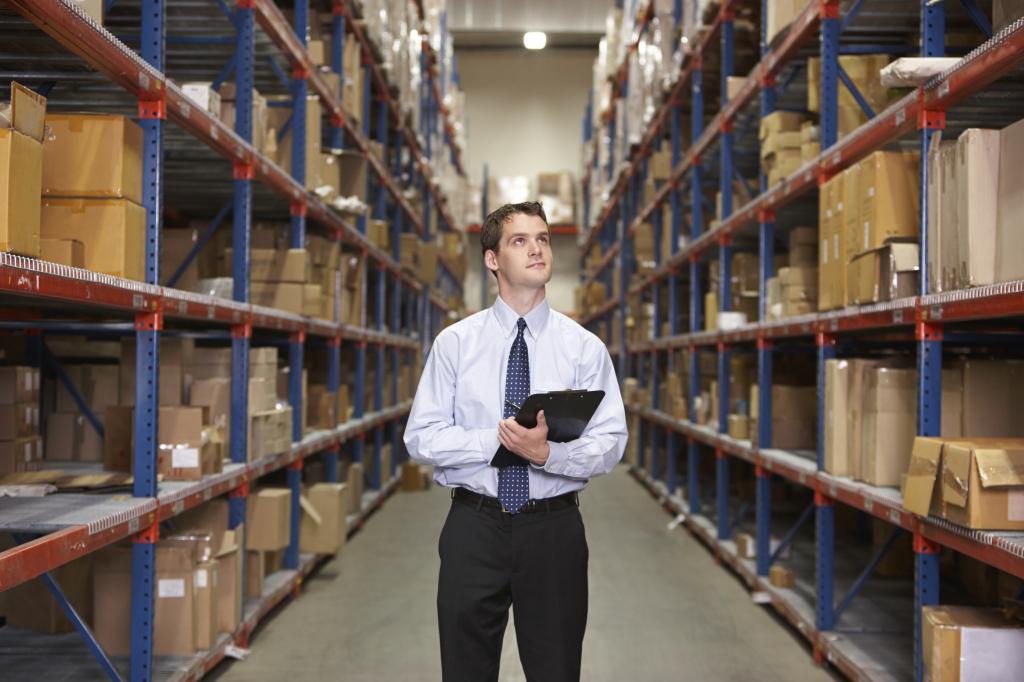 棚卸資産で気を付けたい税務調査で狙われやすいポイント