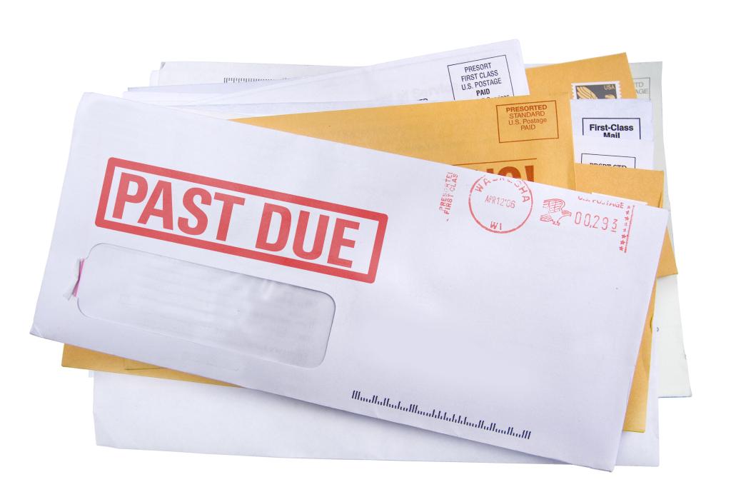 90%の経理担当者が課題に感じている!?請求書の発行コストと郵送費削減方法とは?