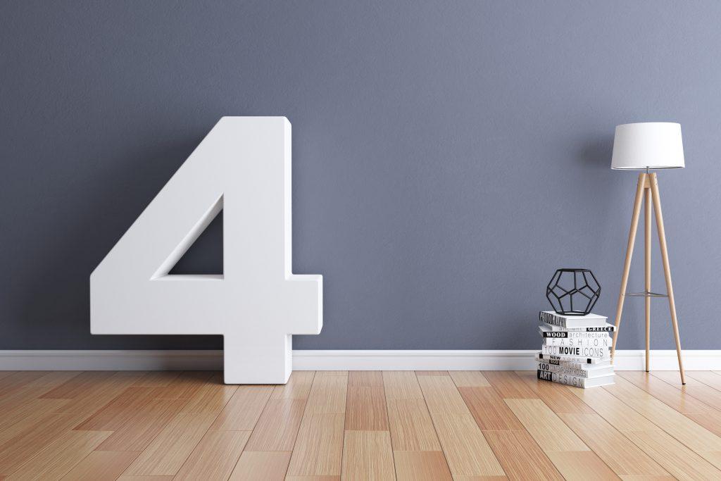 経費精算システムの選定基準とは ―外してはいけない4つのポイント―
