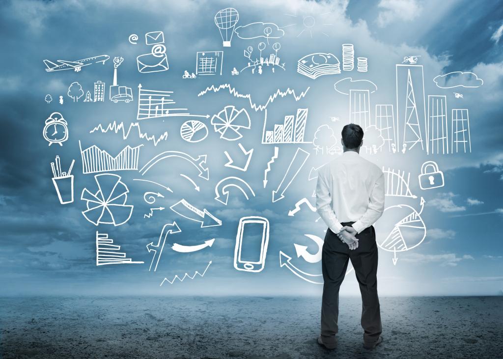 「手動」から「自動」へ クラウド会計サービスのメリット・デメリット