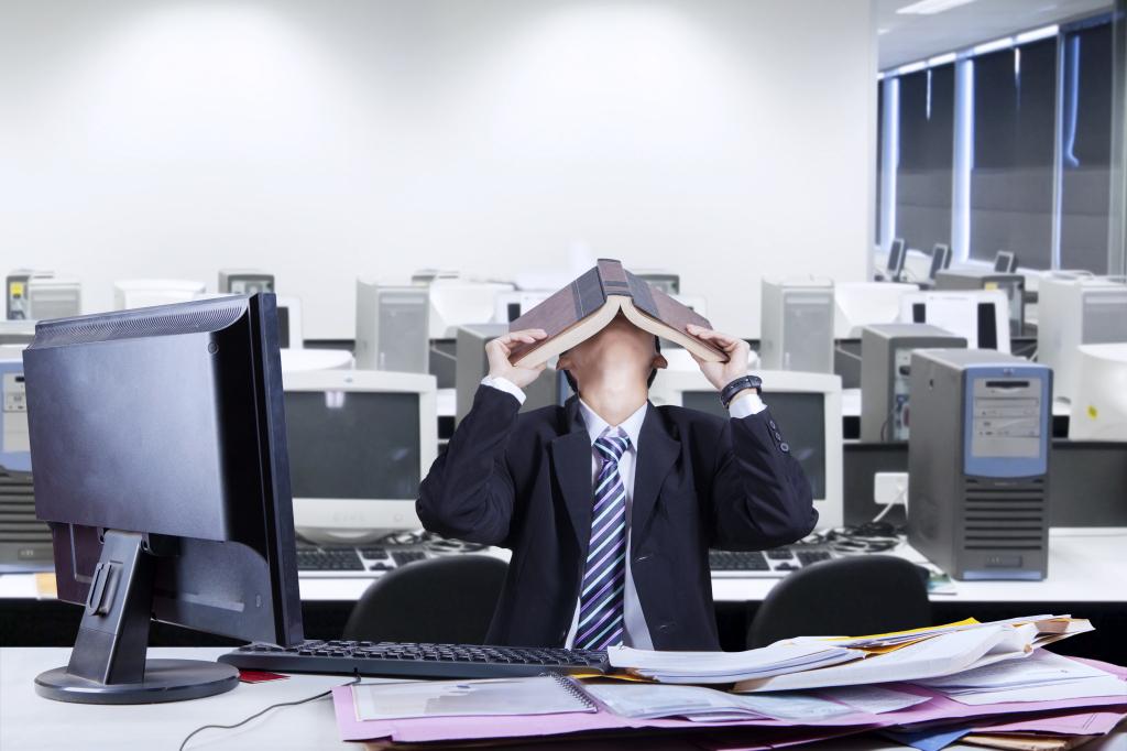 請求書の発行、大変ではありませんか?―請求書電子化で経理担当者の業務負担軽減!―