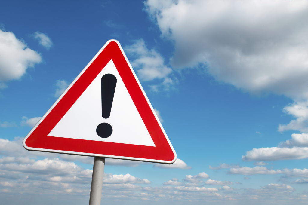 【経理ニュース速報】領収書はスマホの画像データで原本廃止可能へ?電子帳簿の更なる規制緩和への検討開始