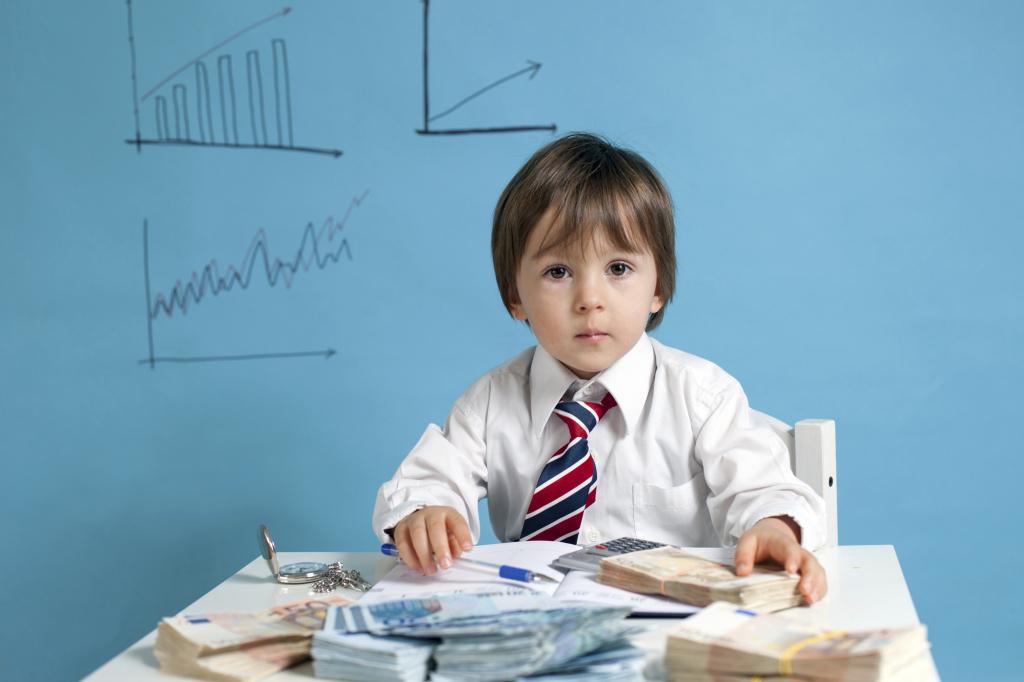 小口現金を廃止するために押さえておきたい精算者と承認者と経理の立場