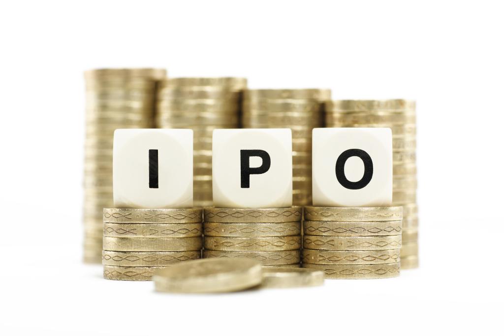 経理担当者のための、IPOの基本知識 ―前編:IPO(新規公開株式)の5つのメリット・4つのデメリット―