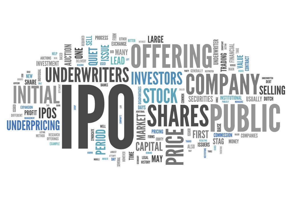 経理担当者のための、IPOの基本知識 ―後編:IPO手続き、最近のIPO事例、IPOのQ&A―