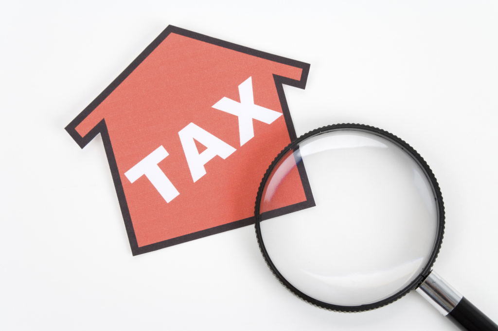 リース取引の消費税 ―リース取引の応用項目:経理担当者の苦手克服シリーズ―