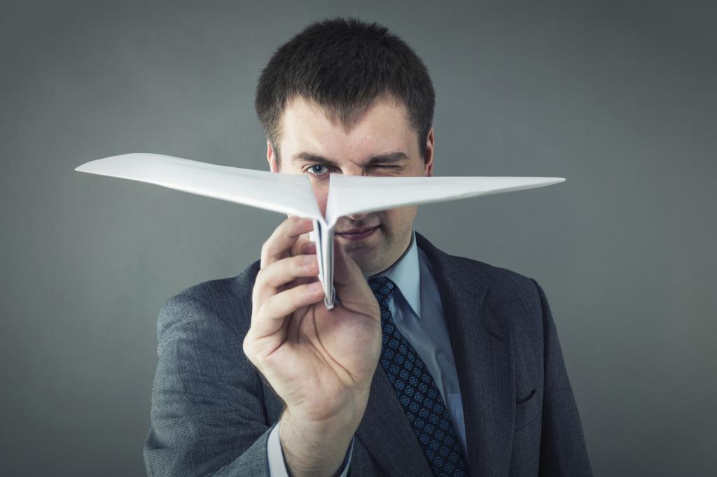 CFOを目指す経理担当者が知っておくべき「財務」の本当の意味(後編) ―経理担当者が身に付けたい「財務」の力―