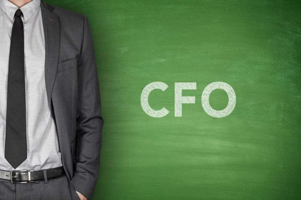 CFOを目指す経理担当者が知っておくべき「財務」の本当の意味(前編) ―「経理」と「財務」の違い―