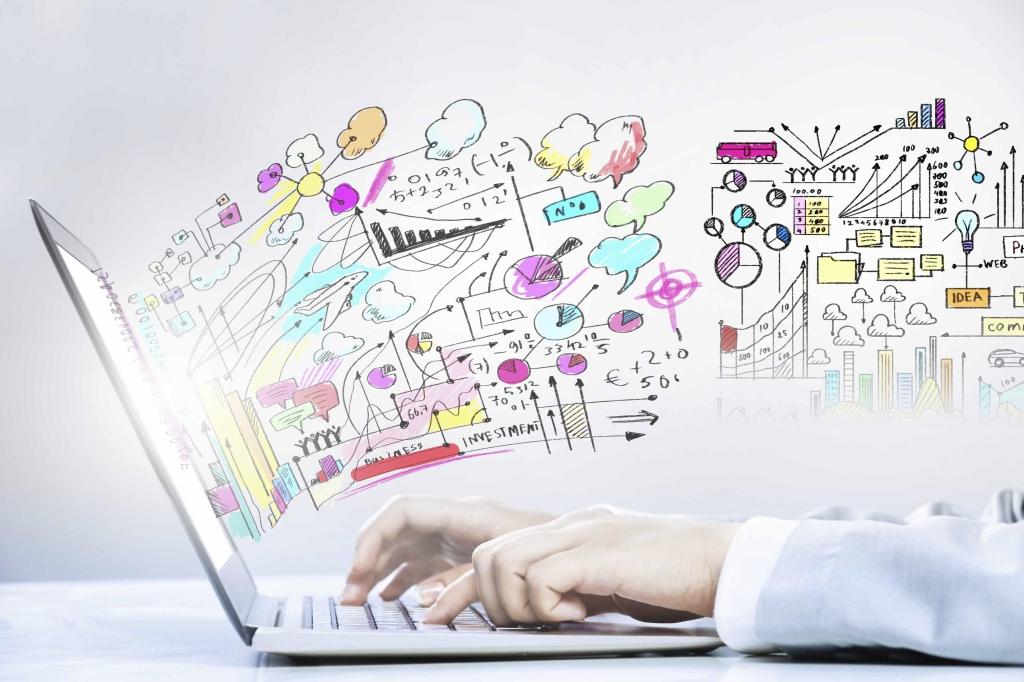 e-Taxだけじゃない。事務処理が格段に楽になるインターネットでできる申告・申請等の色々