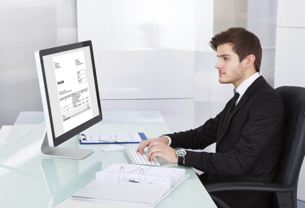 WEB帳票発行システムの3つのメリットとおすすめのシステム!支払明細・納品書などをまとめて電子化