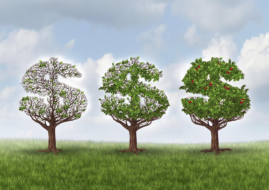 新株予約権の会計処理 ―取得時と使用時の会計処理と税務上の話―
