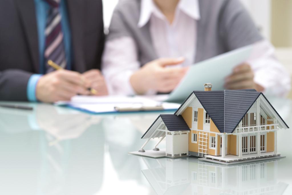 フリーレントの会計処理 ―無償期間の会計処理と、契約で気を付けたい法務の話―