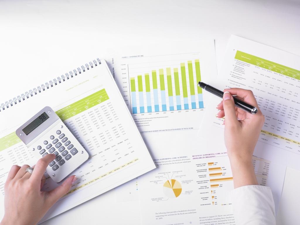 ワンランク上の予実管理表作成のコツ-CFOを目指す経理担当者のためのスキルアップ講座