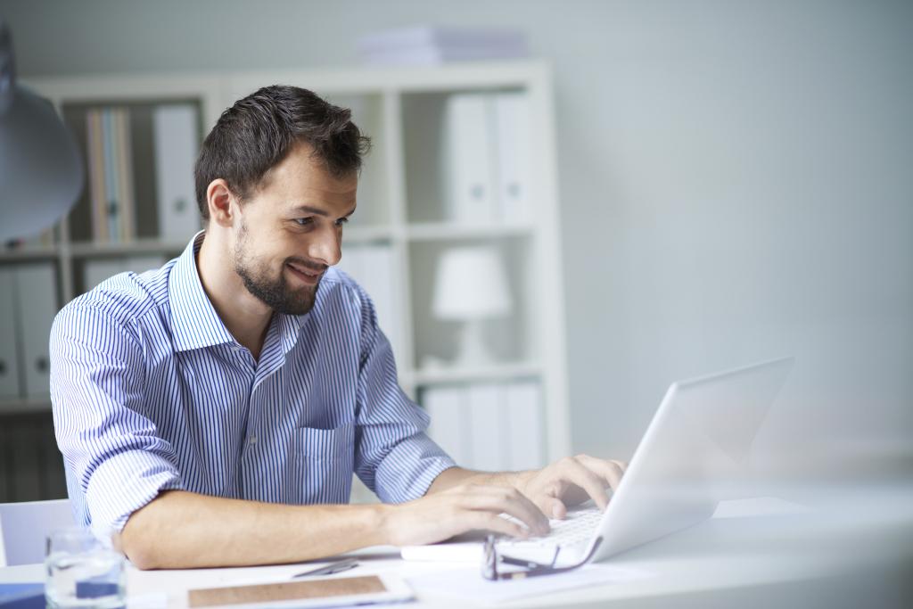 実務担当者が評価する経費精算システム