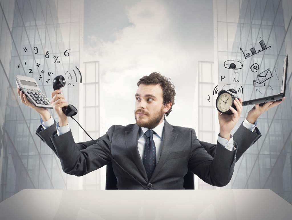 経理担当者の年末年始業務まとめ 後編(給与支払報告書、法定調書合計表、償却資産税申告書編)
