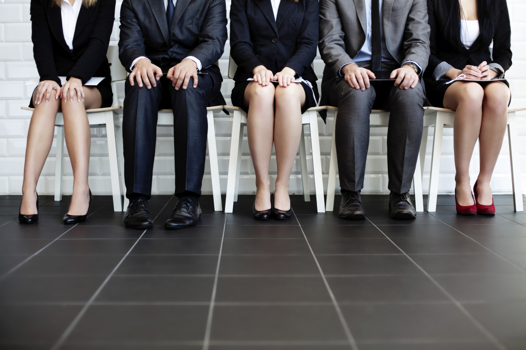 即戦力を見極める!経理スタッフ採用のコツ-CFOを目指す経理担当者のためのスキルアップ講座