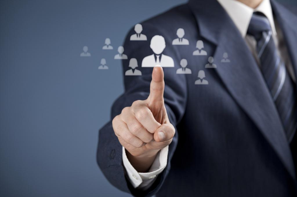 経理担当者の人事評価ポイント-CFOを目指す経理担当者のためのスキルアップ講座