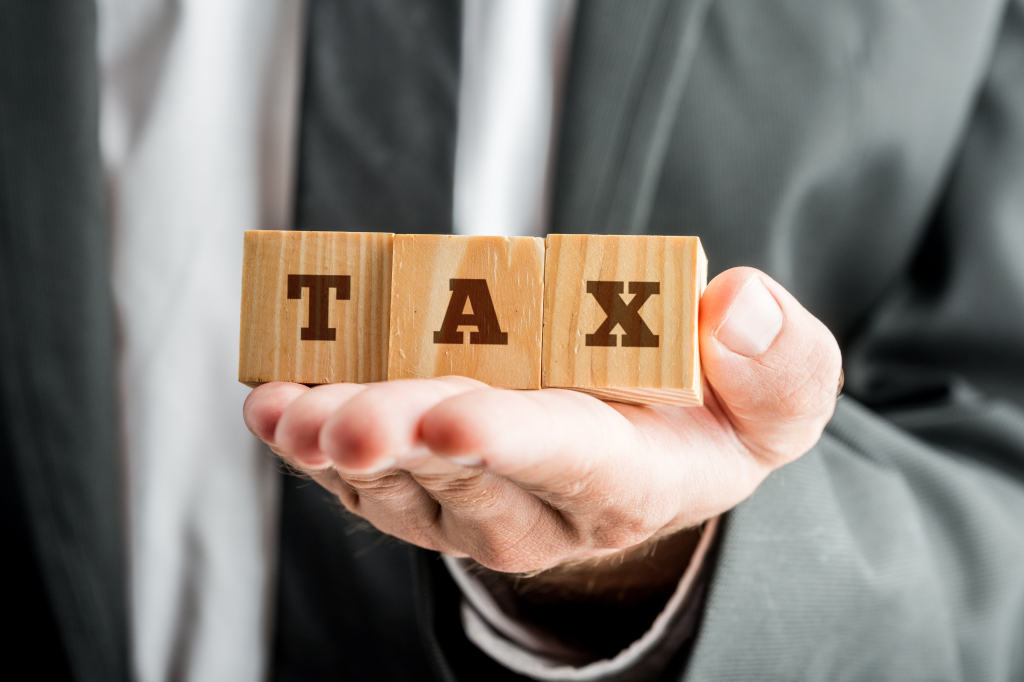 平成28年度税制改正情報 -法人税・欠損金編-