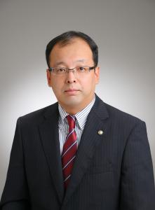 SKJ総合税理士事務所 税理士 坂本 真一郎