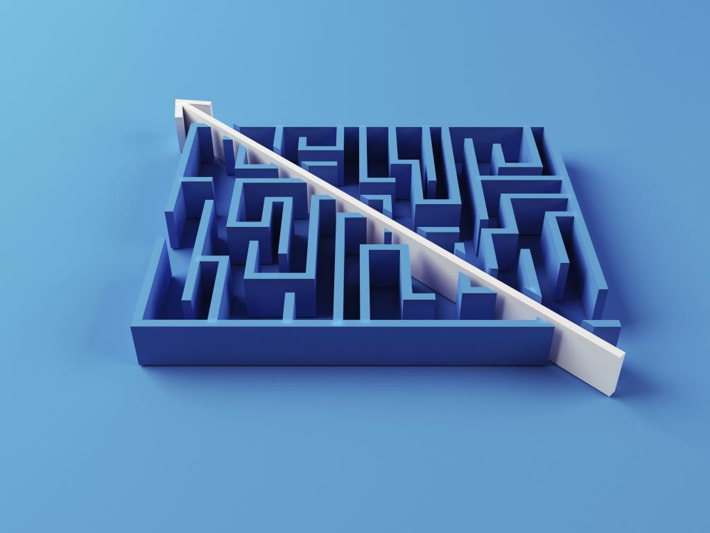 経理標準化のためのテクニック -請求書の作成をペーパーレスに-