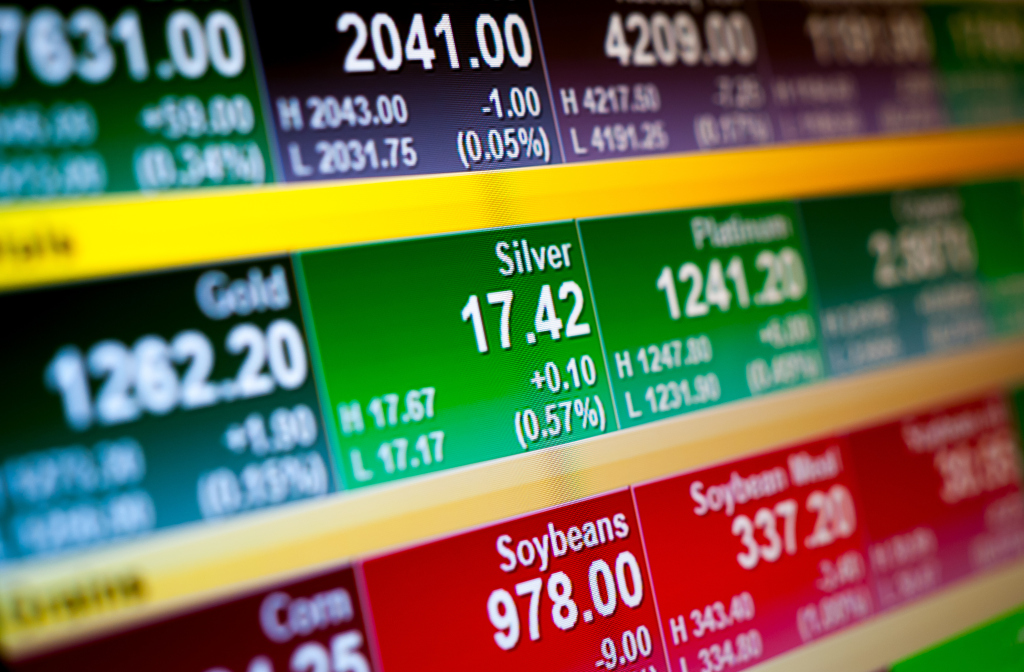 超かんたんにDCF法による株価算定ができるテンプレートを無料公開