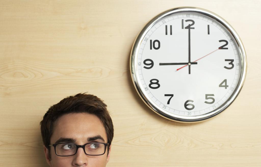 【経理担当者必読】5分で分かる!経理の年間業務スケジュール