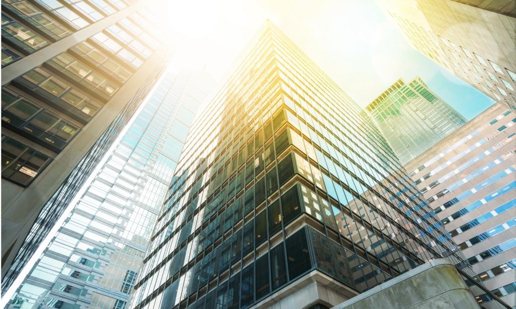 マイナス金利が銀行融資に与える影響とは?