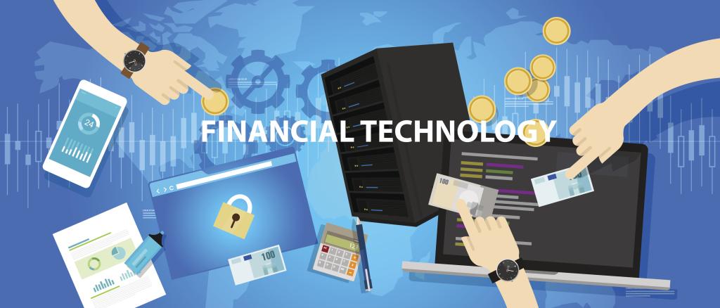 経理・会計業務にフィンテック(FinTech)がもたらすメリット・デメリットなどの影響