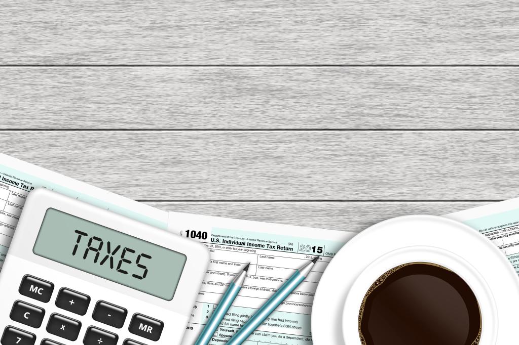 税効果会計:繰延税金資産の適否と会社区分