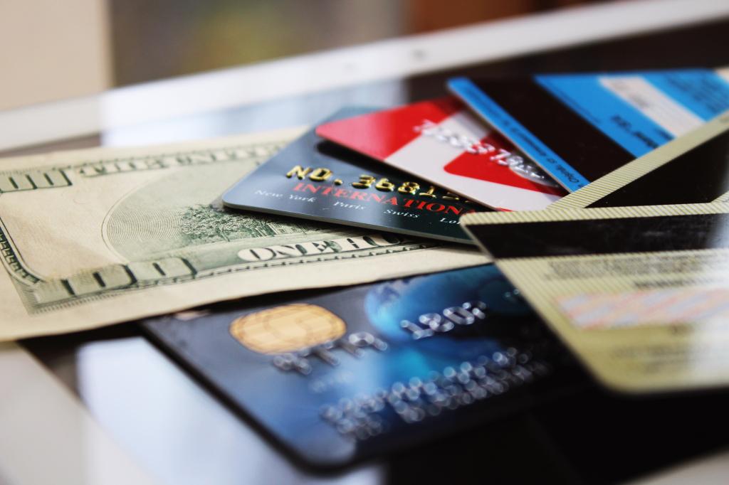 経費精算システムのクレジットカード連携機能を使ってみた