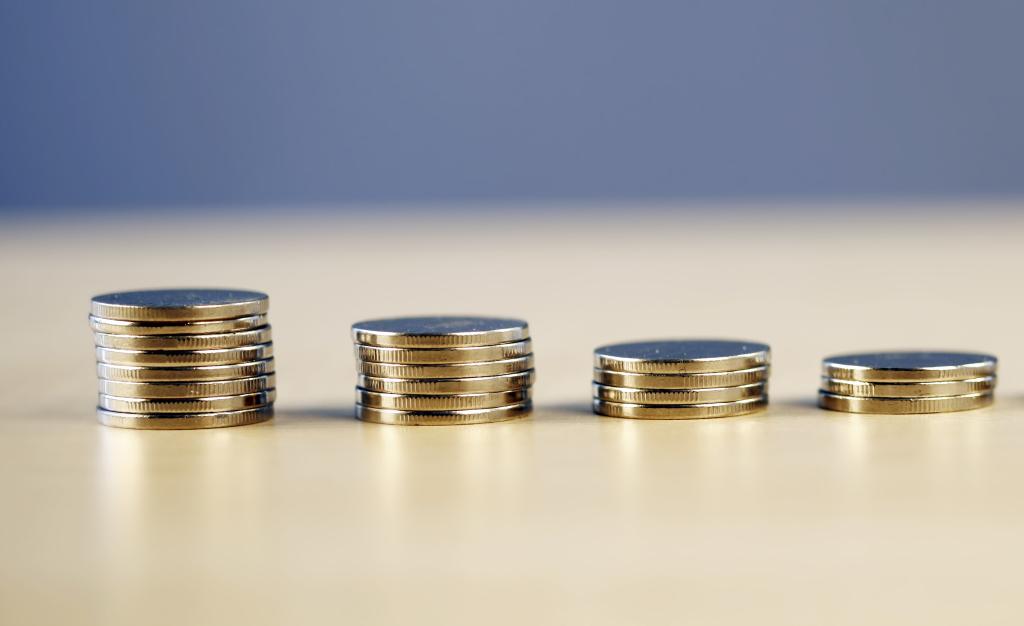 減資に関わる税務ってどんなもの?