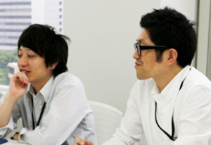 tokyogas_img03