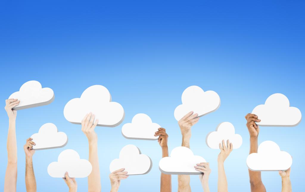 販売管理業務と経理業務が同時に効率化!?販売管理システムと連携すべきクラウドシステム3選