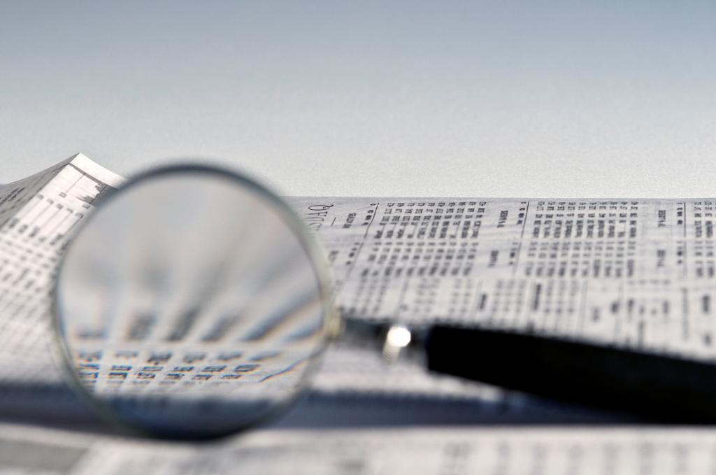 【リース取引の経理】所有権移転・移転外ファイナンスリースの仕訳・会計処理