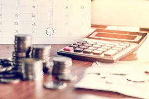 小口現金管理をラクにする3つの方法と廃止のススメ