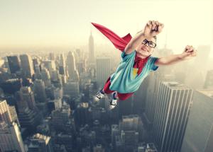経理業務のモチベーションをあげ、部下を育てる魔法の声がけとは