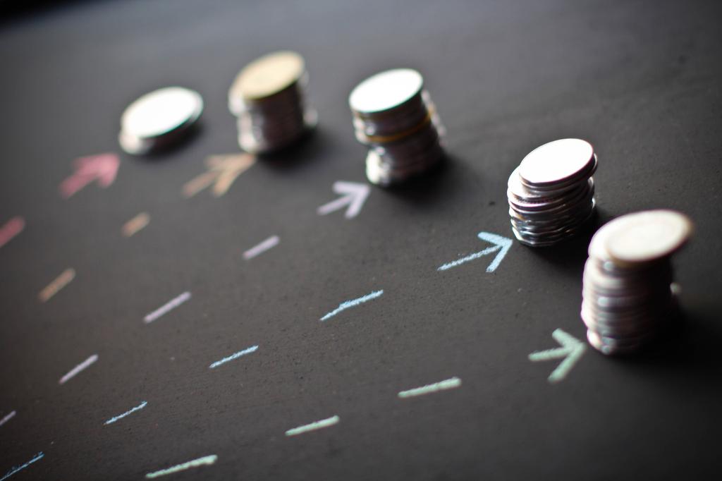 法人税で認められている繰延資産の償却期間と損金算入限度額